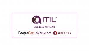 ITIL_Affiliate-logo-1-300x172 ITIL® ITIL Costa Rica Examen ITIL Costa Rica Curso ITIL Costa Rica Certificacion ITIL Costa Rica  ITIL® cursos certificacion-itil