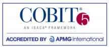 01 COBIT COBIT Fundamentos COBIT Costa Rica COBIT 5 Certificación COBIT Costa Rica  COBIT cursos cobit-fundamentos