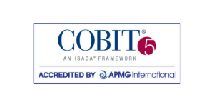 COBIT 5 FUNDAMENTOS , COBIT Costa Rica, Implementacion COBIT.