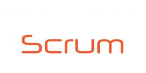 certificacion scrum costa rica, agile scrum,Cursos scrum Costa Rica