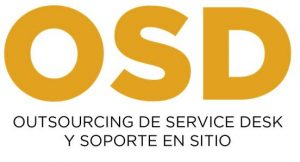 OSD-300x162 Outsourcing de Service Desk y soporte en sitio  Outsourcing de Service Desk y soporte en sitio