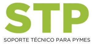 STP-1-300x149 Soporte técnico para PYMES  Soporte técnico para PYMES