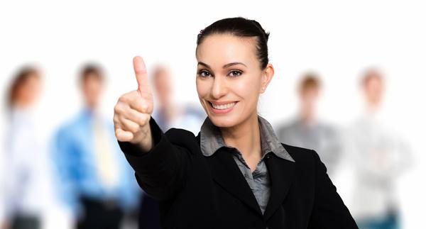 certi-e1533652633357-300x44 Certificaciones  Certificaciones cursos