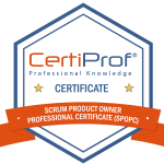 Scrum-Product-Owner-Professional-Certificate-SPOPC-150x150 Certificado Scrum Product Owner Professional (SPOPC)  Certificado Scrum Product Owner Professional (SPOPC) certificaciones-certiprof