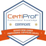 Service-Desk-Leader-Professional-Certificate-SDLPC-150x150 Certificado Service Desk Leader Professional (SDLPC)  Certificado Service Desk Leader Professional (SDLPC) certificaciones-certiprof