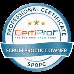Certiprof_scrum_Product_Owner_professional_certificate-150x150 Scrum Product Owner  Scrum Product Owner cursos