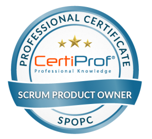 Certiprof_scrum_Product_Owner_professional_certificate-300x274 Scrum Product Owner  Scrum Product Owner cursos