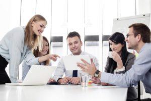 CGTI1-300x140 Consultoría en gobierno y gestión de TI  Consultoría en gobierno y gestión de TI
