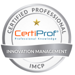 Innovation-Management-Certified-Professional-150x150 Innovation Management Certified Professional (IMCP)  Innovation Management Certified Professional (IMCP) certificaciones-certiprof